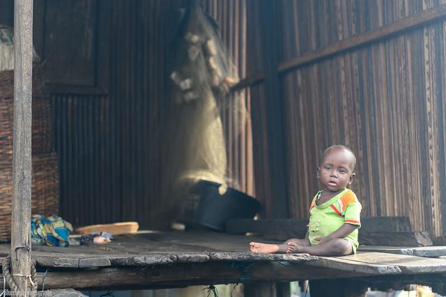 CHU_9676 (...home alone in Makoko.....)