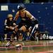 Cincinnati Rollergirls Black Sheep vs West Virginia Roller Derby - 2018-04-07 - 071 by JasonBechtel