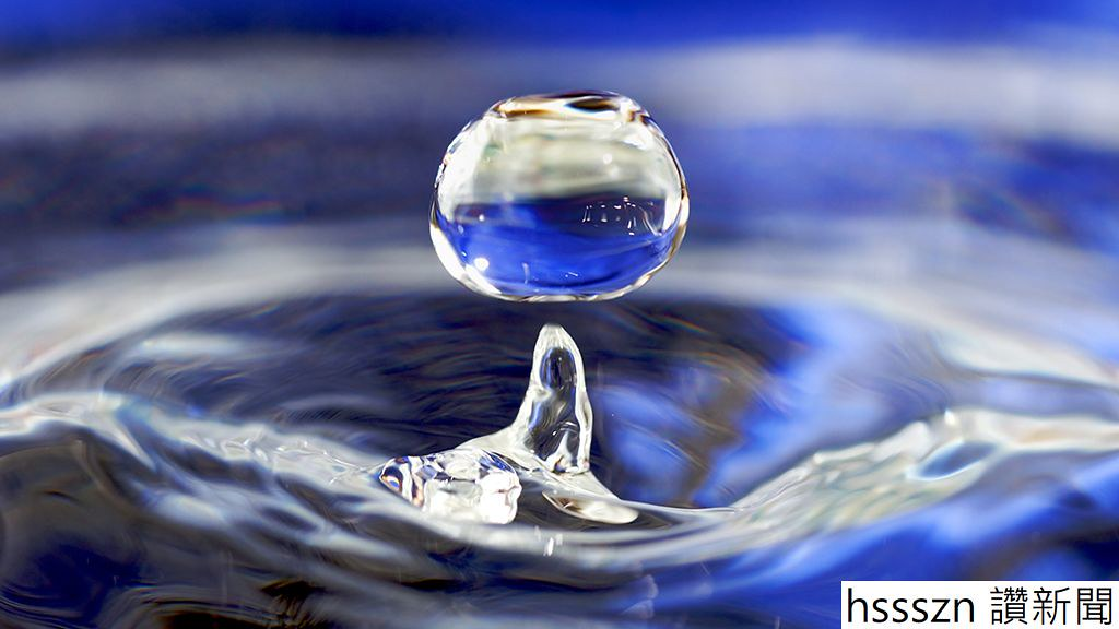 water-ice_1024x576_1024_576