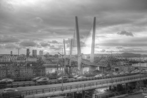 Vladivostok 15-04-2018 ACROS (9)
