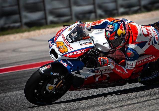 Texas MotoGP18_John_179