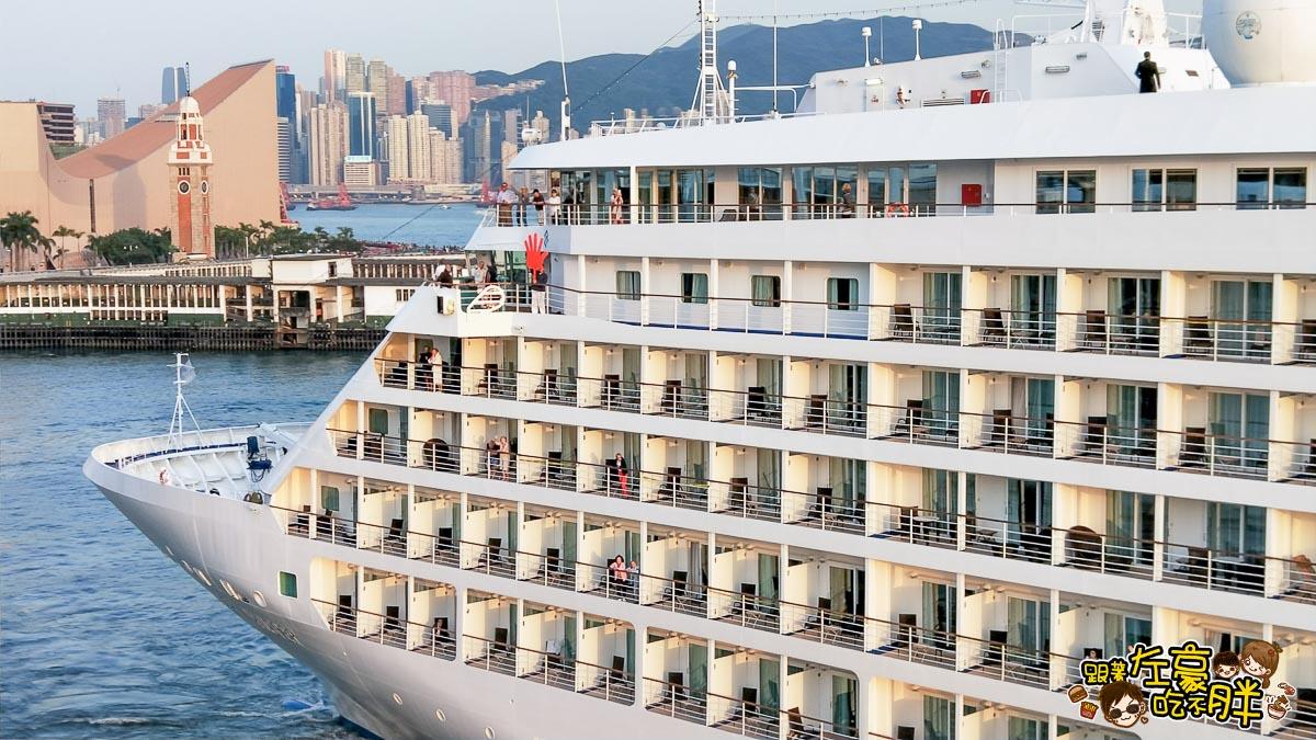 香港自由行-海運觀點(新景點)-34