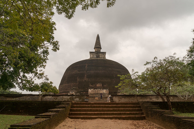 Rankoth Vihara