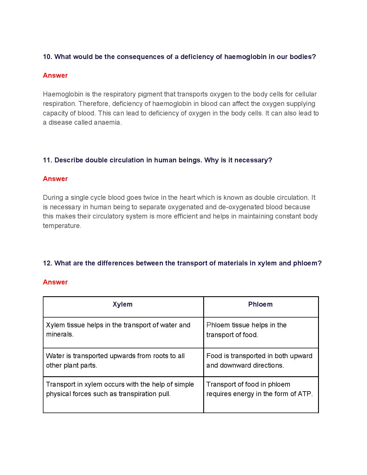 NCERT Solutions for Class 10th_ Ch 6 Life Processes Science-page-012