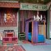 (99) image - Stirling Castle - Queens-Bedchamber