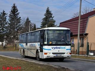 vydosbus_7b97597_01