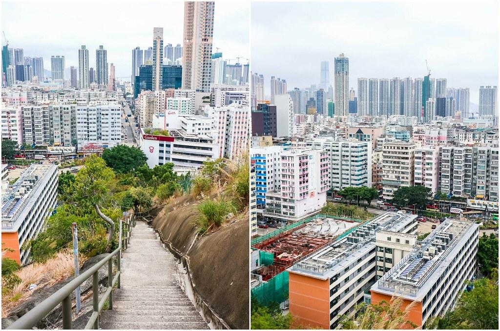hongkong-shamshuipo-alexisjetsets