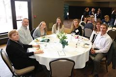CST Scholarship Reception-25