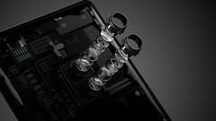 13_Xperia_XZ2 Premium_Camera_Explosion