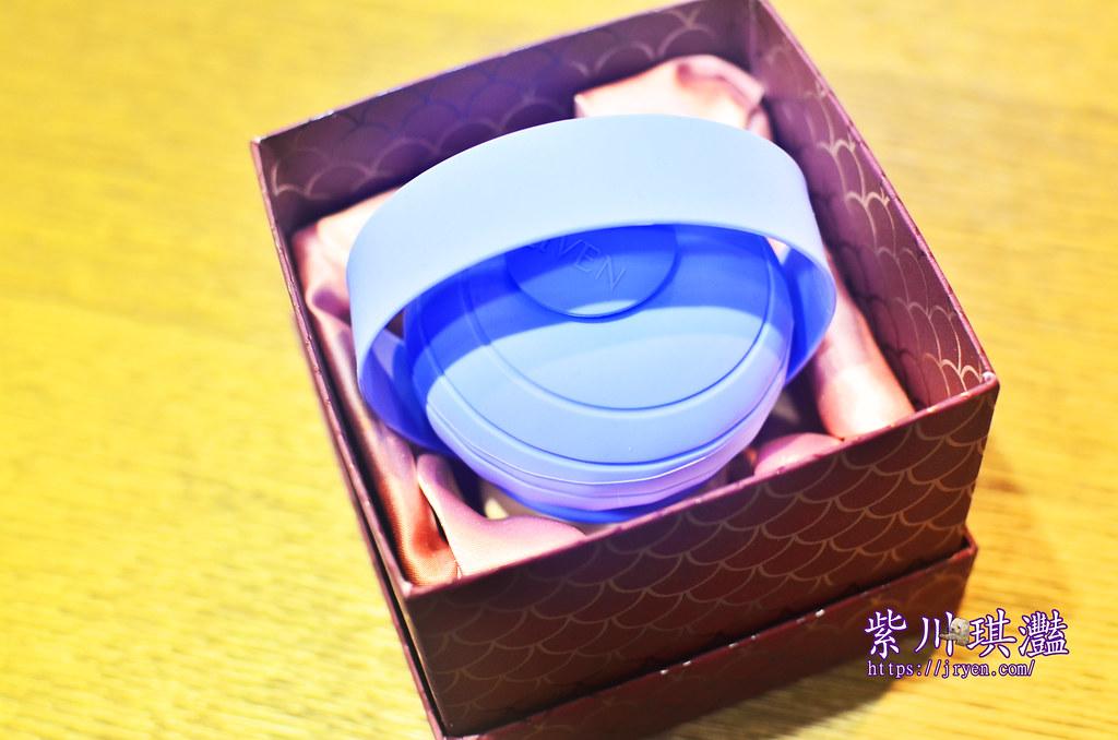 乾唐軒-0029
