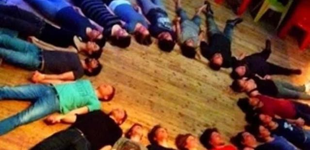 famiglie a teatro  fiabe in scena al teatro villa dei leoni e un laboratorio per ragazzi-2