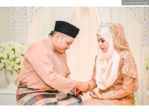 AAfida_nikah_18