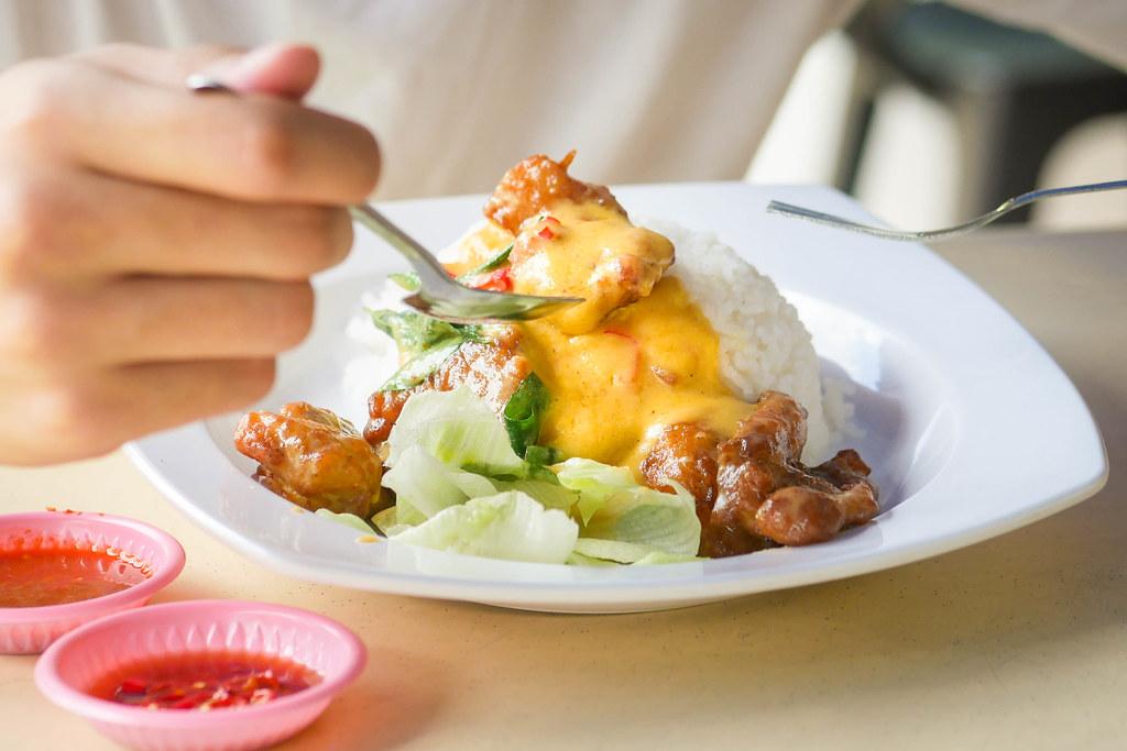 chicken-8
