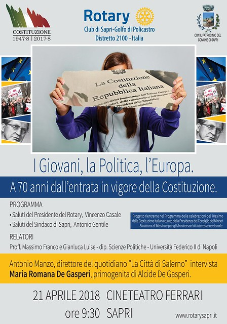 Locandina-21apr-De-Gasperi-page-001