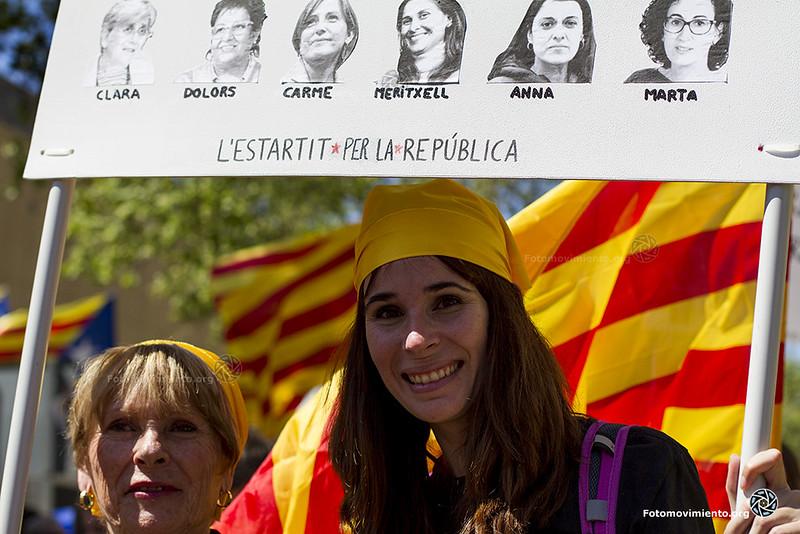 2018_04_15_Llibertat Presos Polítics_ Tono Carbajo 01