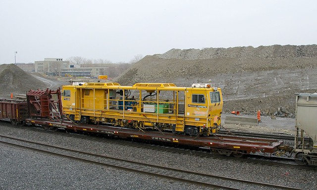 CN 619-63