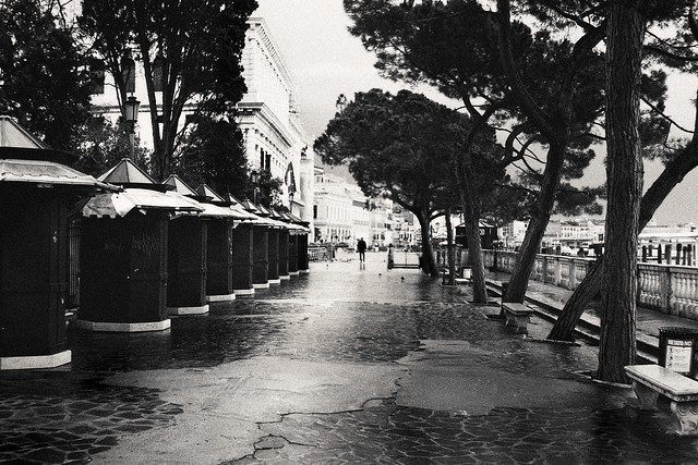 San Marco, Venezia