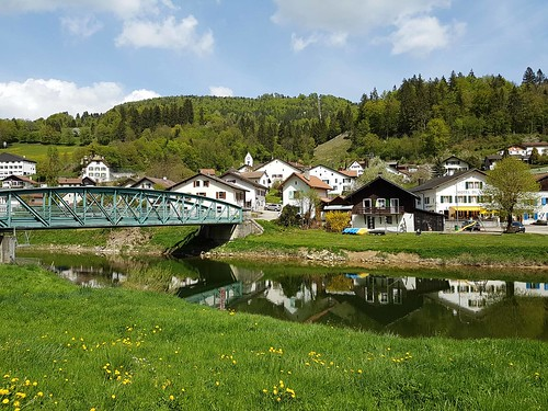 Doubs(14) Soubey 20180424_125911