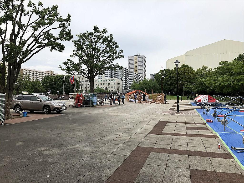 20180503_光ヶ丘 (3)