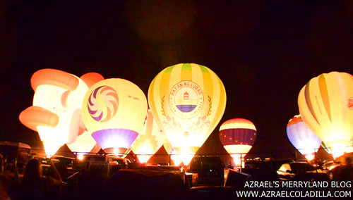 lubao international balloon and music festival 2018 azrael coladilla coverage (4)
