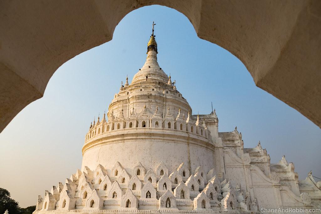Myanmar-20180321-0562