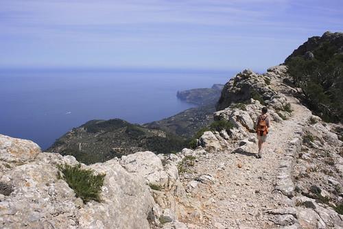 Mallorca Walking B&R