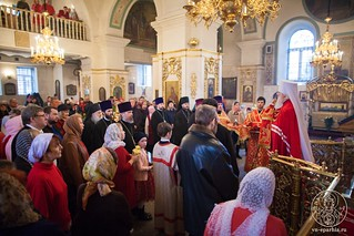 Покровский собор 320