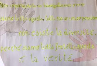 CAS Turi (2)