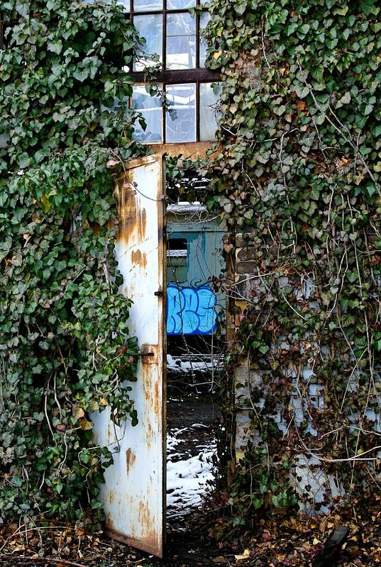 Abandoned Budapest_3_2018-91