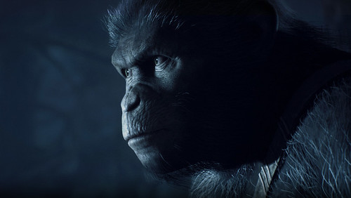 planet-of-the-apes-listing-thumbs-02-ps4-eu-07nov17