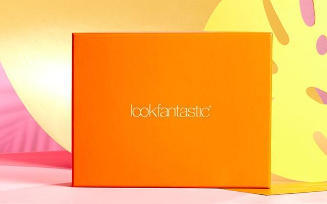 780x400-Blog--CG-BB-May-Batching-Baseline-Box