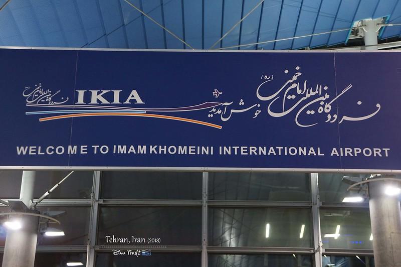 2018 Iran Imam Khomeini Airport 01