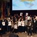 WSA Global Congress Vienna 2018 by World Summit Award