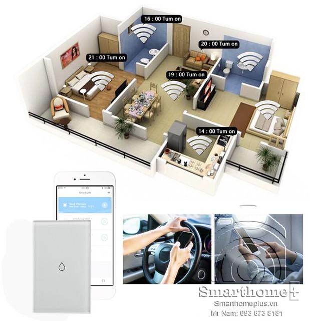 cong-tac-wifi-cam-ung-cong-suat-cao-16a-smarthomeplus-shp-hfw1