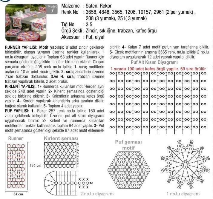 0028_2014NKDekorasyon_02 (2)