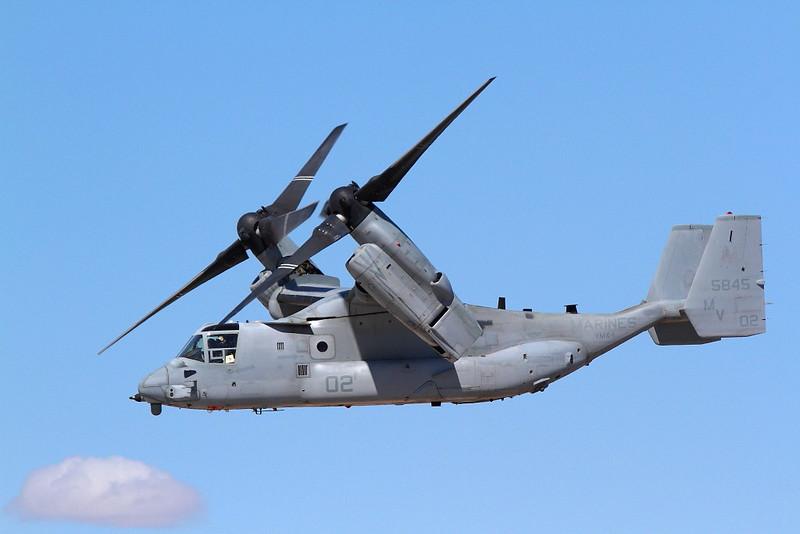 IMG_3191 MV-22B Osprey