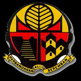 Logo of Seremban
