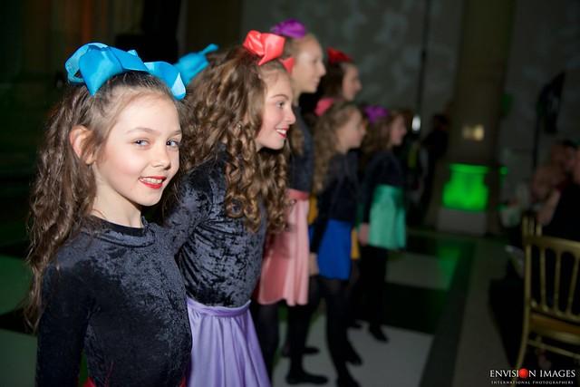 Grace Kennedy School of Dance