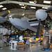 De Havilland Mosquito FBVI - 1