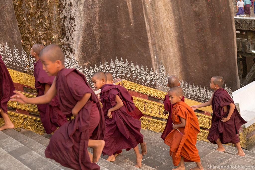 Myanmar-20180329-2141