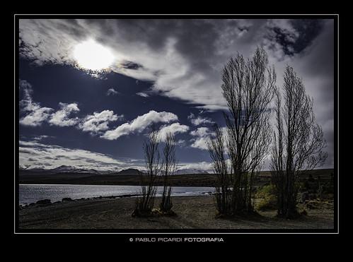 Autor: Pablo B. Picardi