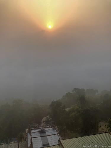 monstate myanmarburma mm myanmar burma goldenrock kyaiktiyo sunrise