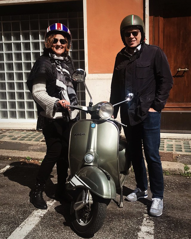 rome-vespa-tour-cr-ciutravel