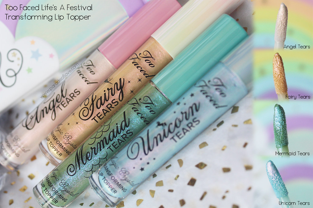 Too-Faced-Lifes-A-Festival-Unicorn_Transforming_Lip_Topper_02