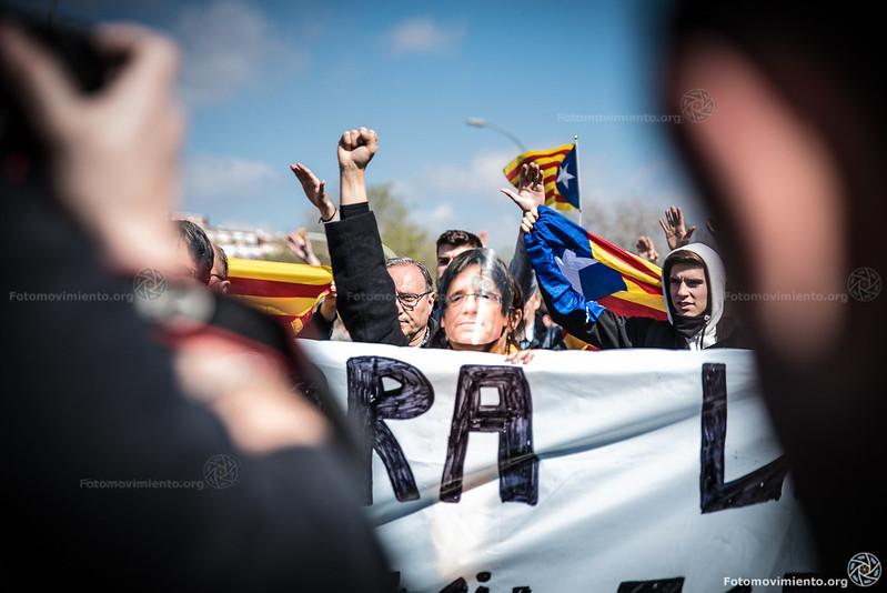 2018_04_09_Fem fora la (injustícia) espanyola_Joanna Chichelnitzky (01)