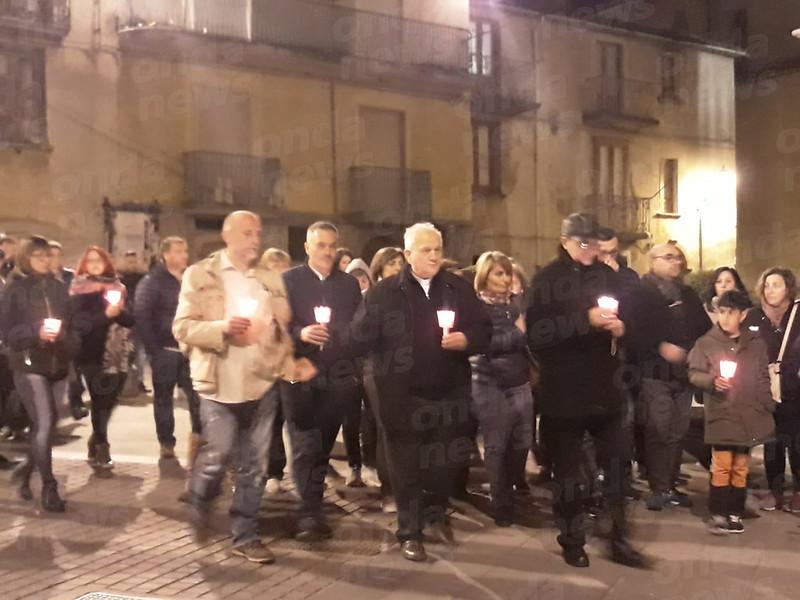 Diciottenne scomparso da casa trovato morto nel Salernitano