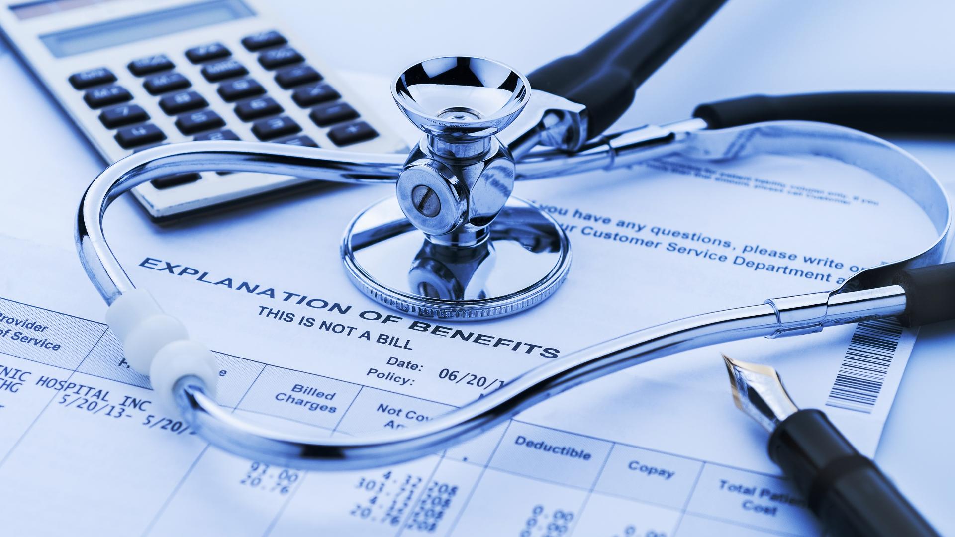 Sistem Informasi Akuntansi dan Unit Cost Rumah Sakit
