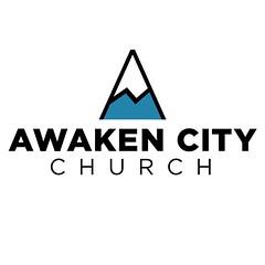 Visit Awaken City