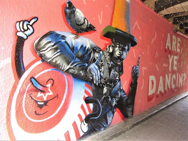 glasgow-ecosse-cranston-house-fresque-murale-thecityandbeauty.wordpress.com-blog-voyage-IMG_0193 (2)