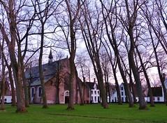 (123) Allemaal Brugge